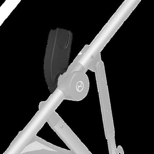 Cybex Adaptadores Gazelle S