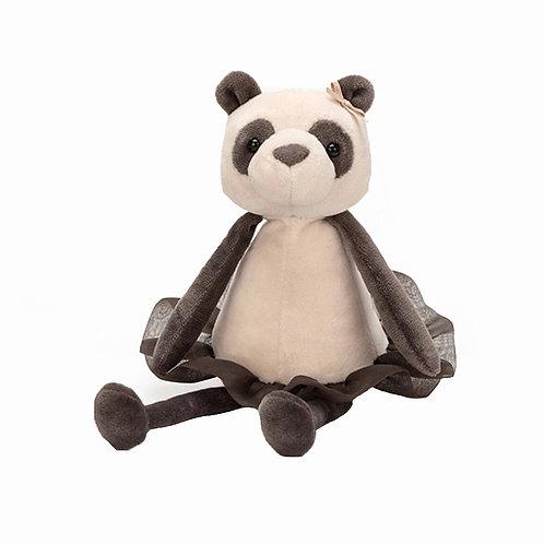 Peluche Dancing Panda