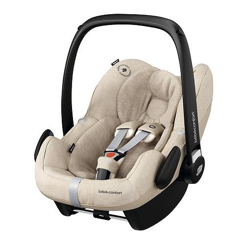 Bebéconfort Pebble Pro i-Size