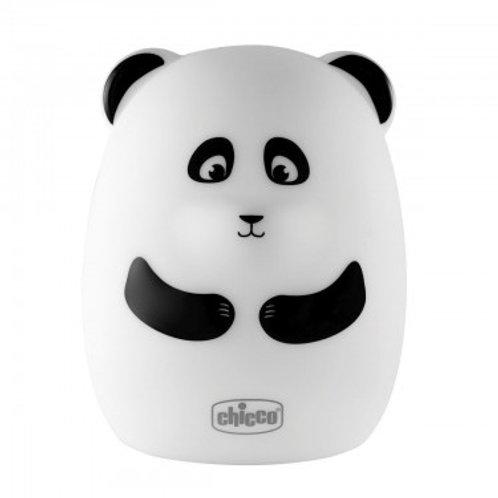 Chicco Panda Sweet Ligths