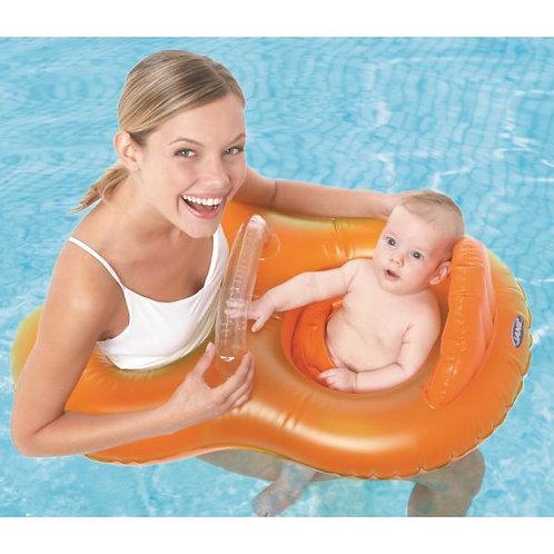 Jané Flutuador Mamã e Bebé