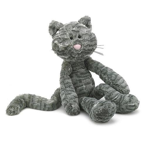 Peluche Merryday Cat