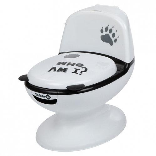 Safety 1St Mini Sanita Panda