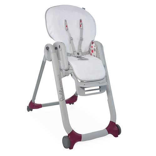 Chicco Forro Protecção para Cadeiras Papa Polly