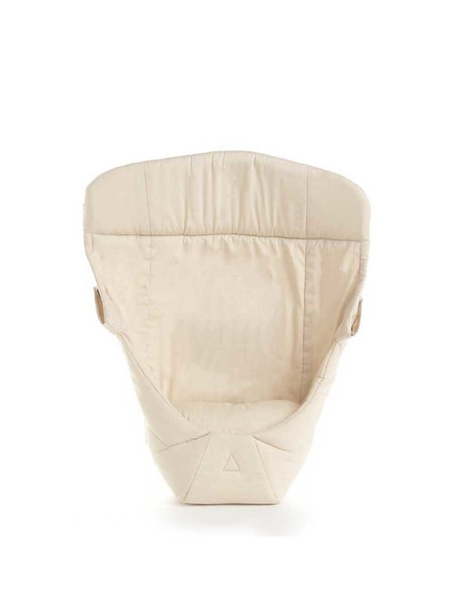 Redutor Easy Snug Ergobaby Natural