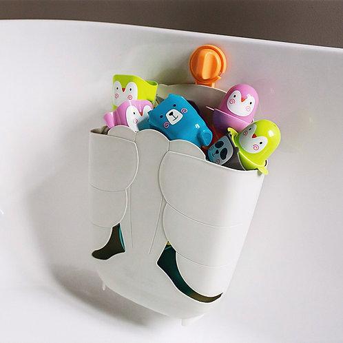 Tommee Tippee Guarda Brinquedos Banho Ollie
