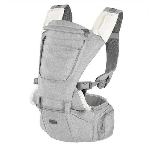 Chicco Porta Bebés Hip Seat