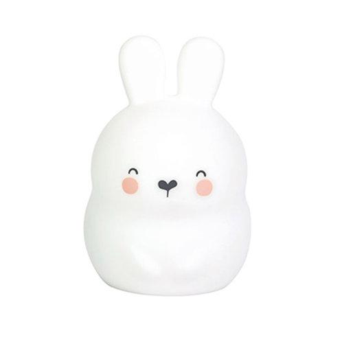 Saro Luz Presença Litlle Bunny