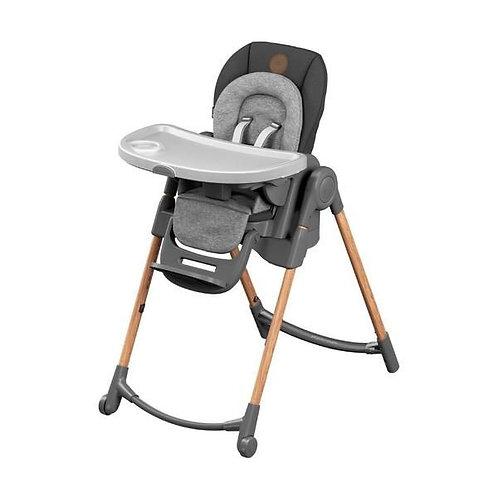 Cadeira de Papa BebéConfort Minla