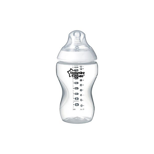 Tommee Tippee Biberão Closer to Nature 340ml