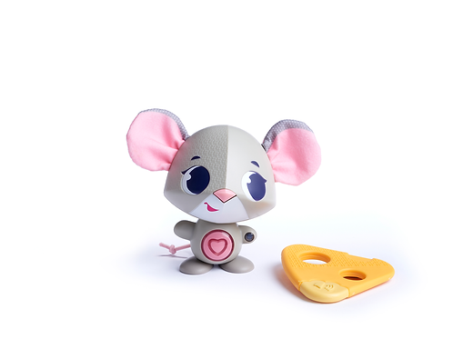 Tiny Love Coco Wonder Buddies