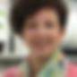 Screen Shot 2018-08-26 at 6.56.29 AM.png