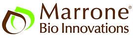 Logo_MBI_noTag_CMYK_hires.jpg