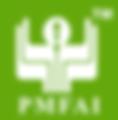 PMFAI Logo.png