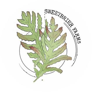 Sweetbrier Farms