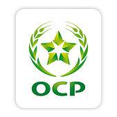OCP-logo-HD.jpg