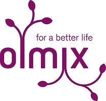 Logo Olmix - Violet Plant Care.jpg