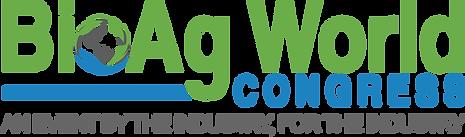 BioAg-World-Congress-header.png