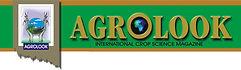 Agrolook-logo (002).jpg