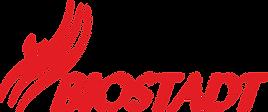 Biostadt Logo.png