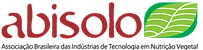 abisolo-logo.png