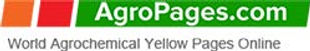 AgroPages logo.jpg