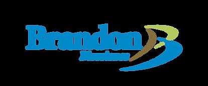 Brandon Logo (002).png