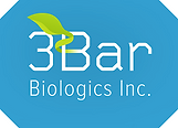3Bar-biologics-logo.png