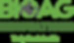 BAI-logo-tagline.png