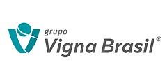 vigna logo.png