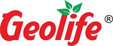 Geolife Logo.jpg