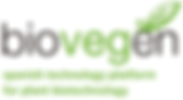 Logo Biovegen english.png