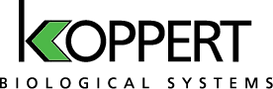 koppert-logo.png