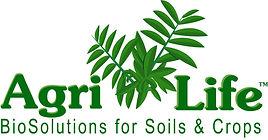 agrilife-logo.jpg