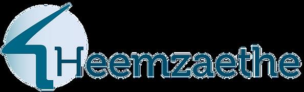 Heemzaethe