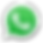 300px-WhatsApp.svg.png