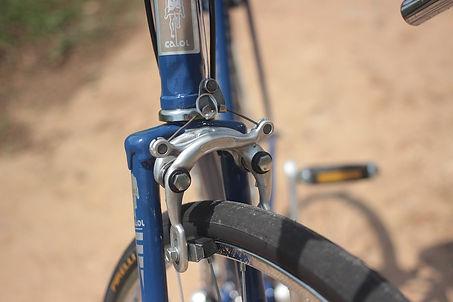 bike-freins_2.jpg