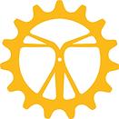 Vhelio_LogoFB.png