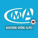 logo_CMA-ARA.jpg