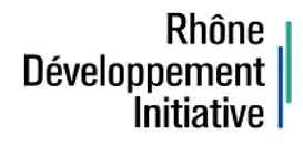 RDI-logo-2.PNG