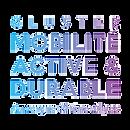 logo-cluster-mad.png
