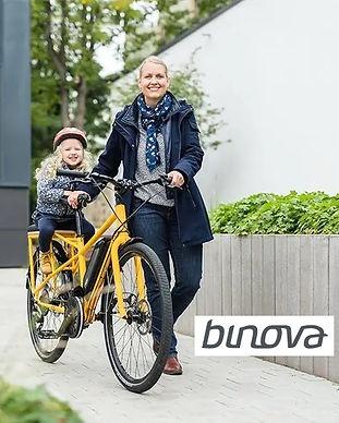 Binova-e-Bikes-Longtail-unterwegs_avec l