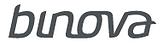 logo_Binova.png