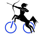Logo_Centaur_Bike_revision 1.JPG