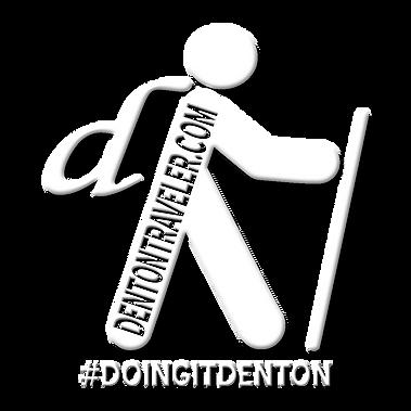 DentonTravelerIconhash new white.png