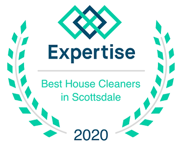 Best House Cleaners in Scottsdale.png