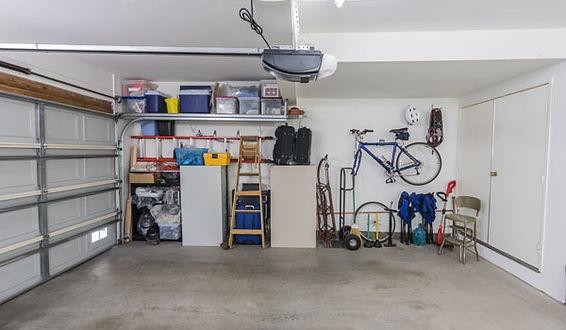 garage organization.jpg
