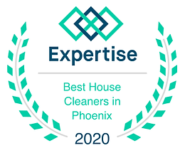 2020 Best House Cleaning Award.png
