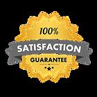 satisfaction-guarantee-2109235__340.png
