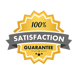 satisfaction-guarantee-2109235__340.png